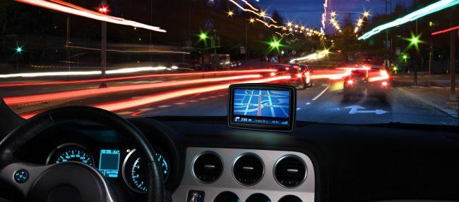 automotive industry needs vehicle monitoring