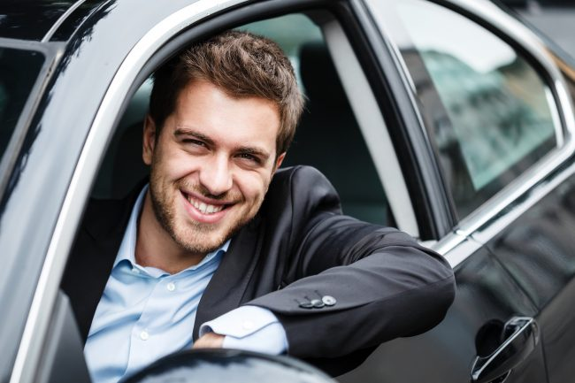 how to increase customer satisfaction in the automotive industry