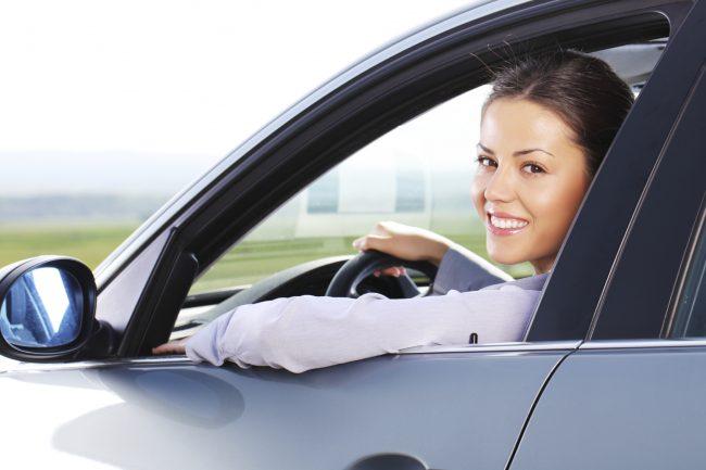 automotive industry customer satisfaction increase
