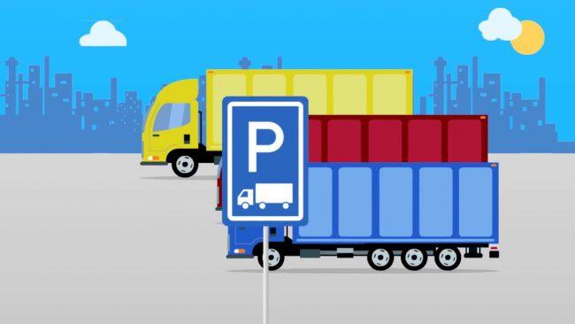 vehicle tracking eliminates employees concerns