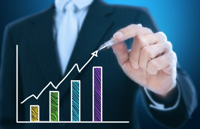 increase profit to Trucking Company Success