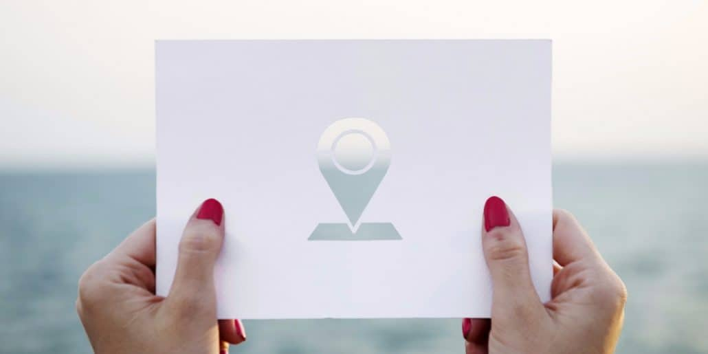 Business Vehicle Tracking for better opportunities