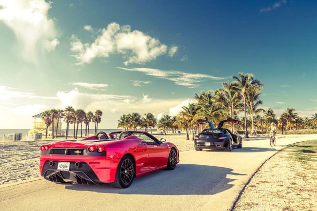 Rent A Car Las Vegas 5 Expensive Car Rental Mistakes To Avoid