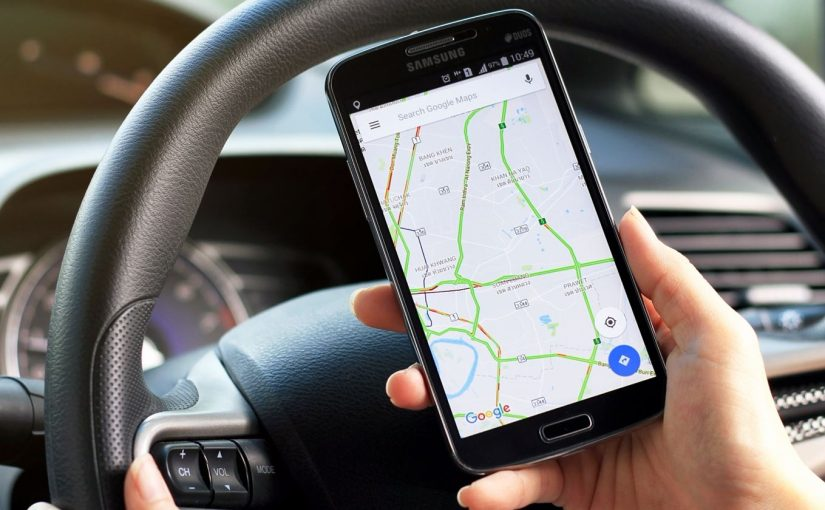 9 Easy Steps On How To Install a Hardwired GPS Tracking Device