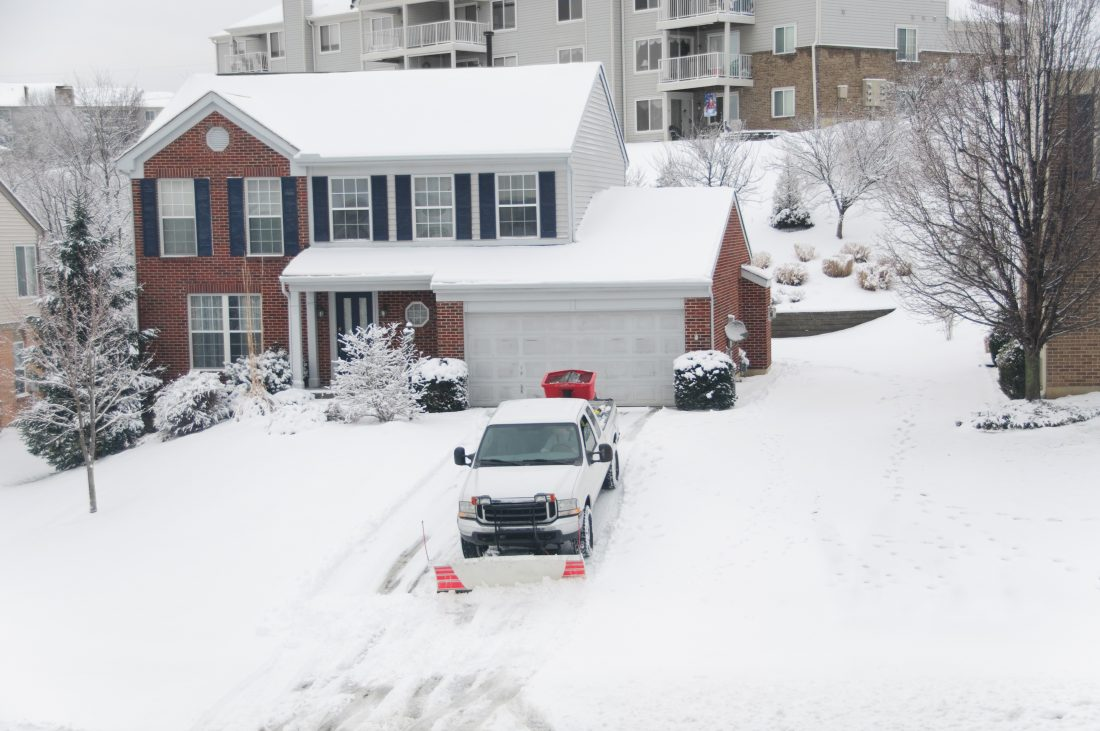 Best Residential Snow Removal Services Near Me - Page 3