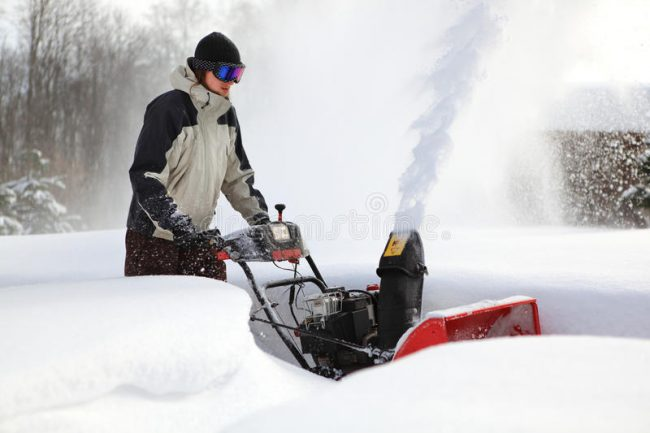 Kg Near Me >> Best Residential Snow Removal Services Near Me