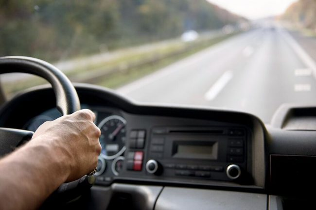 Truck Driving Questions: how much does truck driving school cost?