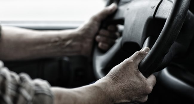 truck driving questions: 11 hour commitment and its meaning