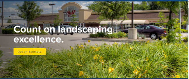 landscape america is one of the best landscaping companies: - Top 10 Landscaping Companies In The USA