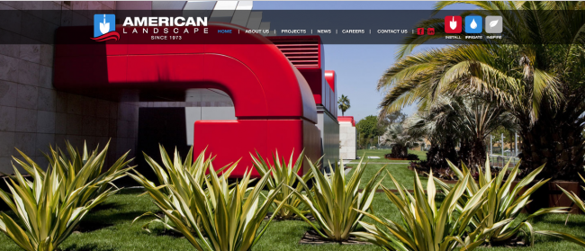 Top 10 Landscaping Companies In The Usa