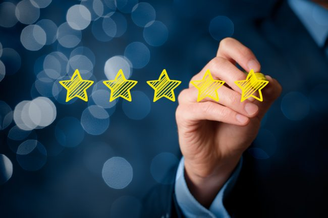 trucking companies need quality customer service solutions