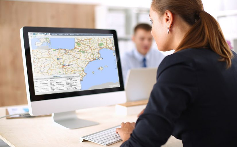 Profit Killing Mistakes To Avoid With GPS Tracking for Delivery Trucks