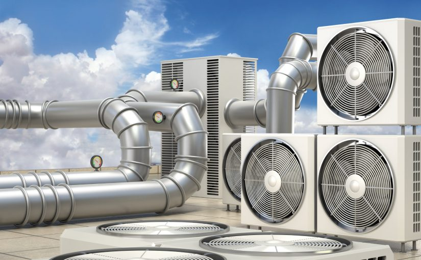 HVAC Companies In The USA: Find Out The 12 Leading