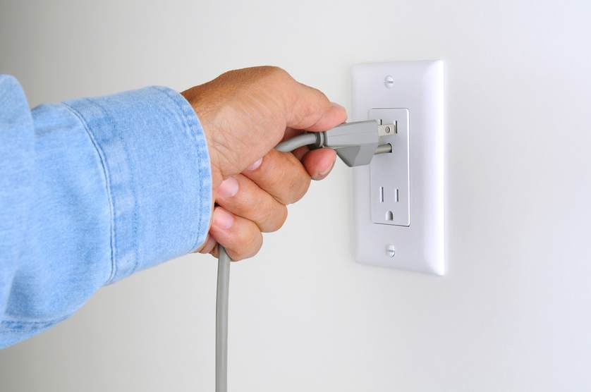 5 Dangerous Signs That You Need To Inspect The Electrical Switches Cover Image