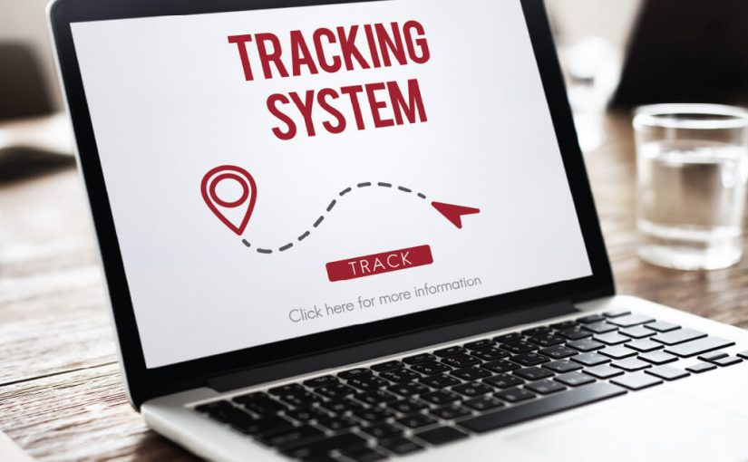 Beyond GPS Technology: The Next Generation Of Tracking