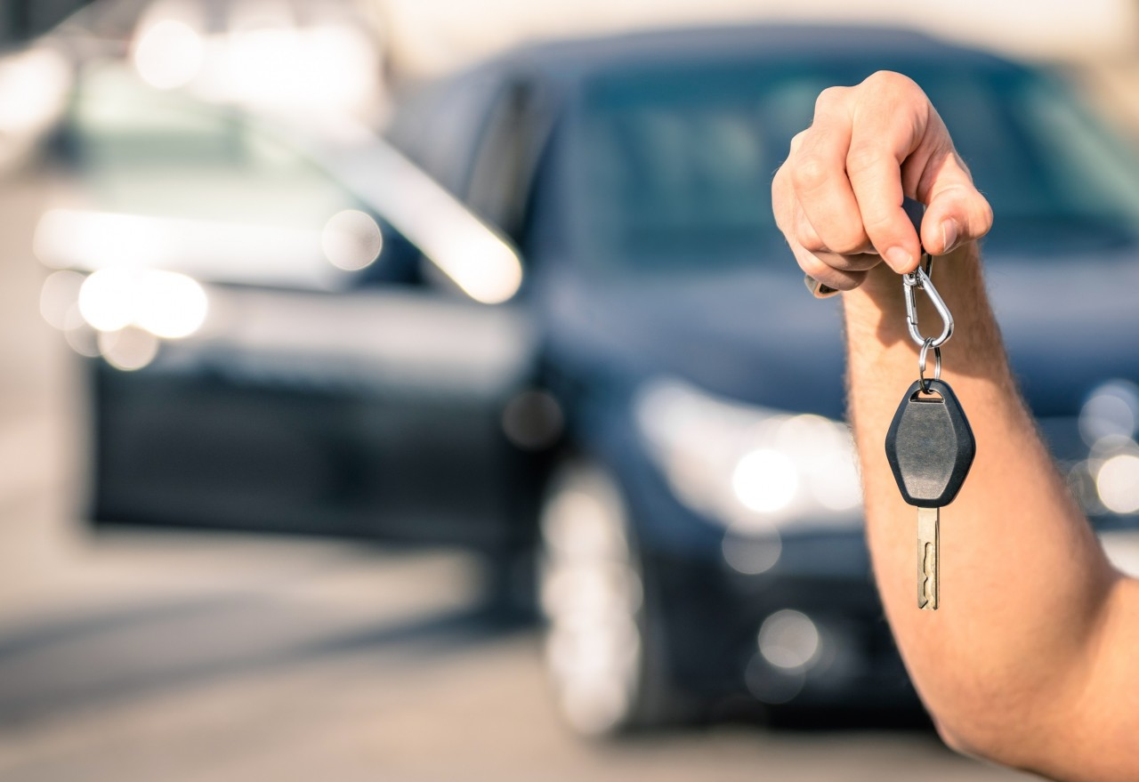 Commercial Car Leasing Everything You Should Know