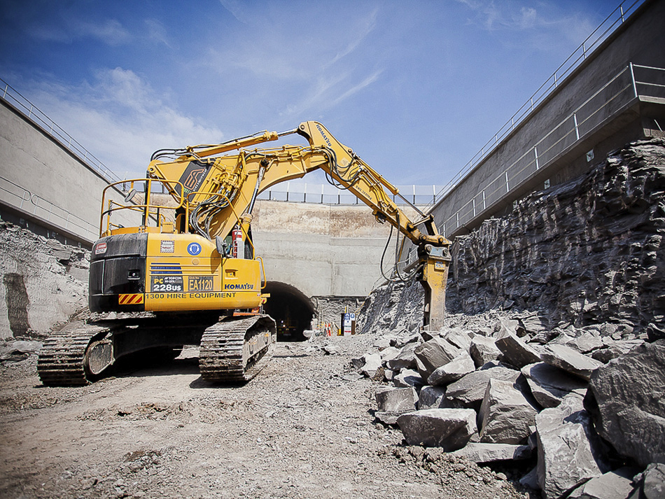 Learn Exclusive Tips How To Provide The Best Construction Training Cover Image
