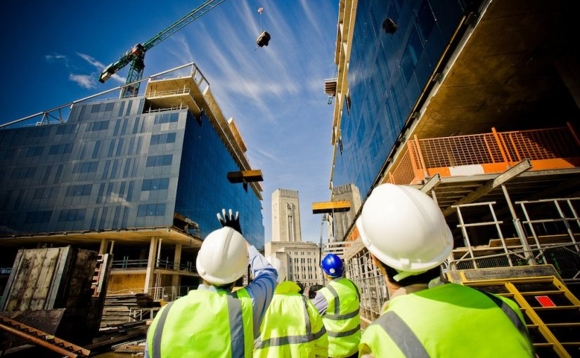 Learn Secret Tips How To Make A General Construction Business Plan