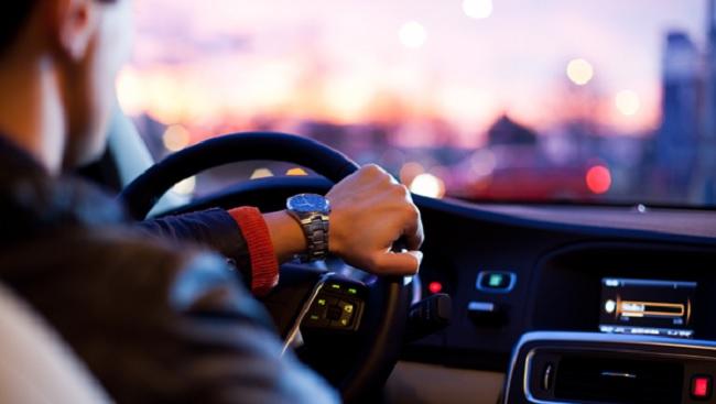 Monthly Rental Car >> 7 Best Long Term Car Rental Companies Usa