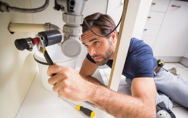 plumbing fleet tracking helps Creating Customer Loyalty