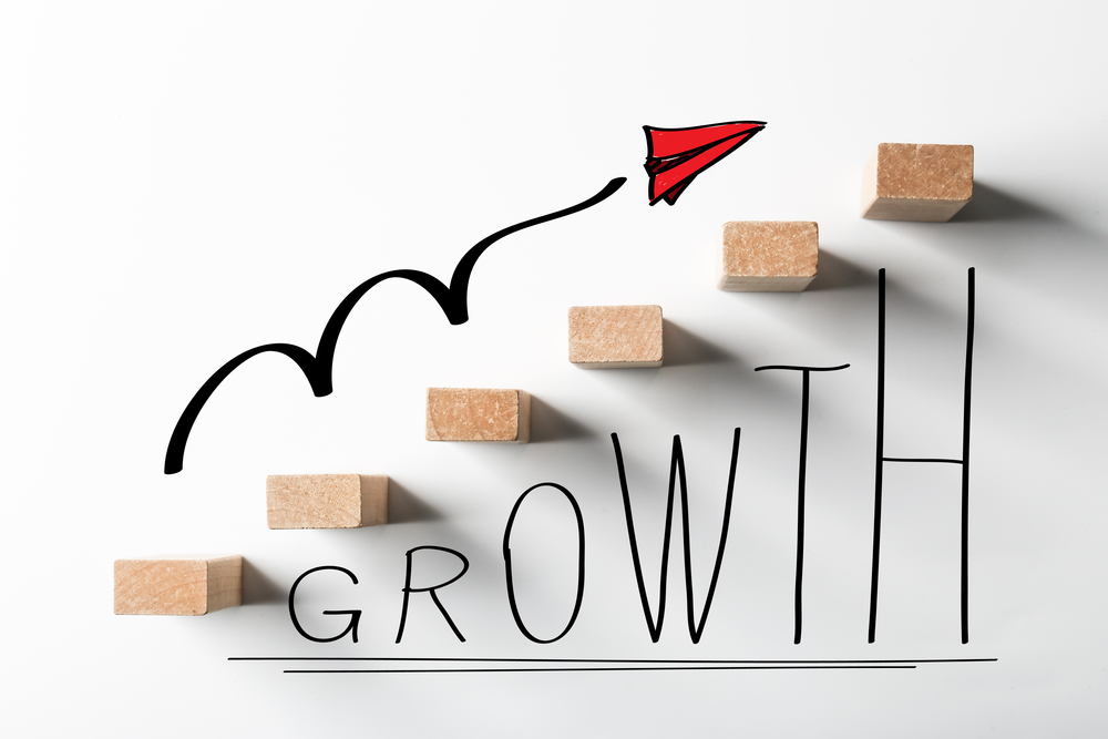 Growth Opportunities For The U.S. Car Rental Industry Cover Image