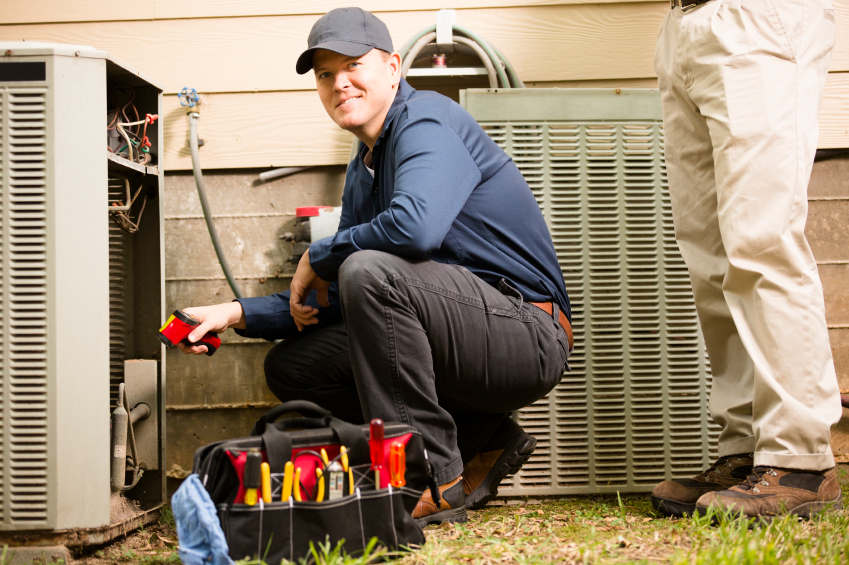 10 Hidden Things To Check Before Getting HVAC Certification