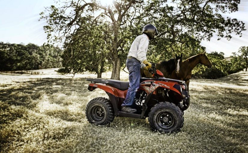 12 Advises To Buy Cheapest Farm Utility Vehicle