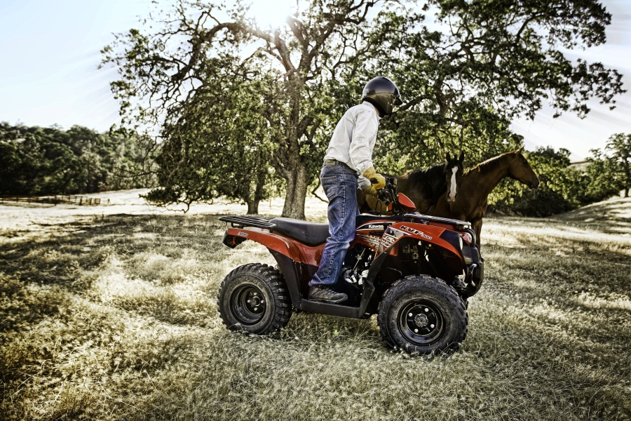 12 Advises To Buy Cheapest Farm Utility Vehicle Cover Image