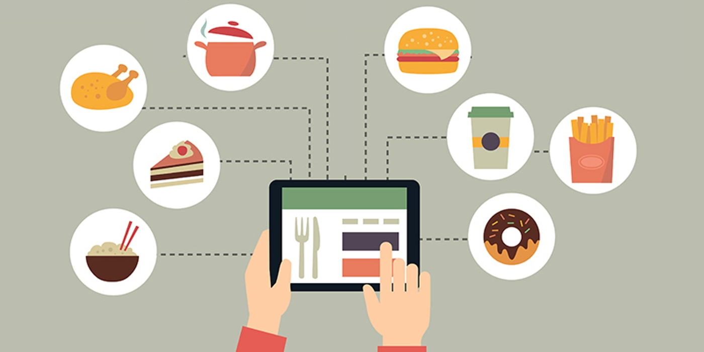 How To Improve Food Delivery Service In 10 Steps?