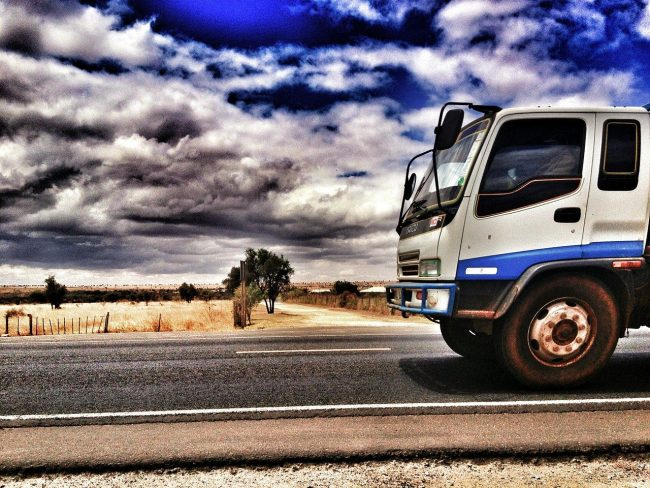 10 Trucking Industry Trends For 2019