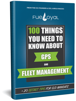 11 things best truck dispatchers do every day free ebook fandeluxe Images